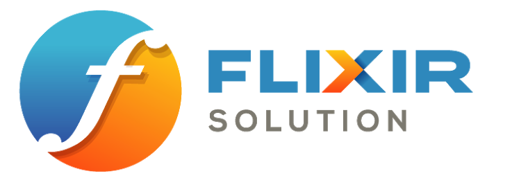 flixir solutions pvt ltd